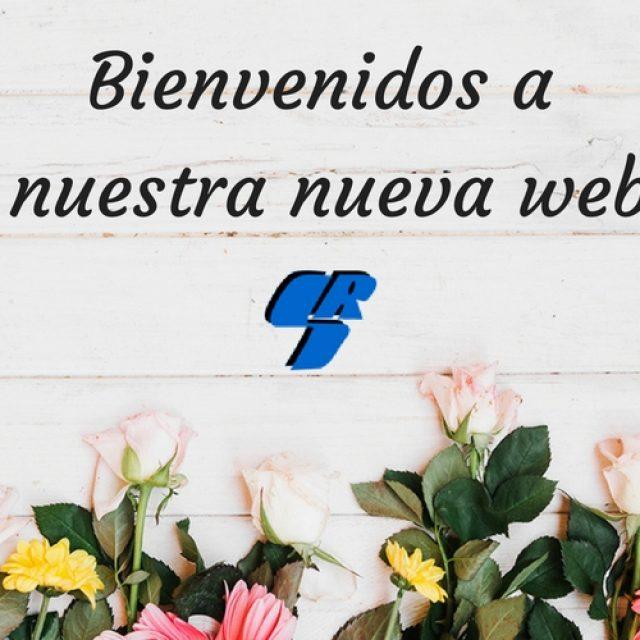 Bienvenidos a la nueva web Funeraria Gimeno Ribarroja
