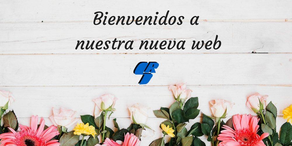 https://funeraria-gimeno-ribarroja.com/wp-content/uploads/2017/12/Bienvenidos-a-nuestra-nueva-web2.jpg